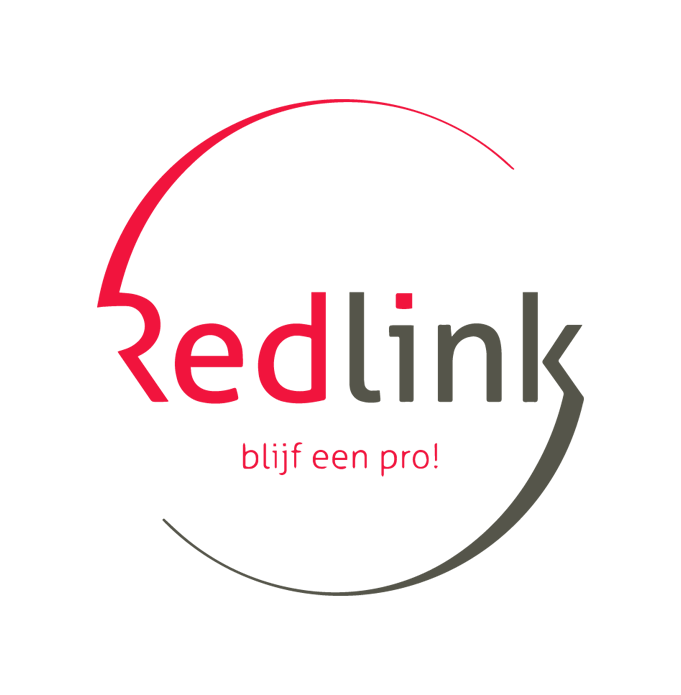 Isolatietape, 10m/15mm, zwart