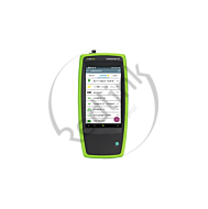 NetAlly, AirCheck-G2 incl. Ext-Ant, Car Charger, Holster