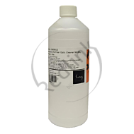 Alcohol IPA FO Cleaner 99.8 procent, 1L