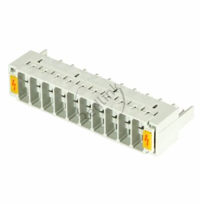 Redlink, LSA overspanningsstrook 2/10, 10DA, 8x13, excl. Overspan.afleider Artnr. 05060622-1 en -2