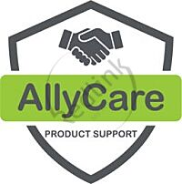 Netally, 1 Year AllyCare Support for LRAT-2000