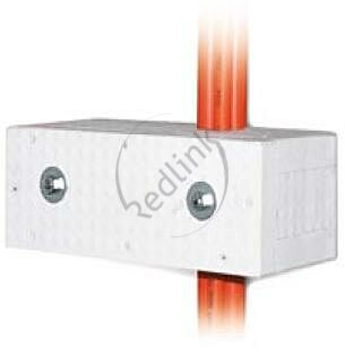 Datwyler, WUM 500 blok, E90, 200x670x185mm