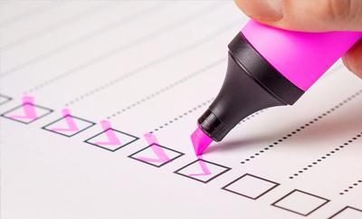 8 slimme tips voor projectleiders in de techniek