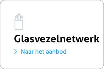 Glasvezelnetwerk   Redlink data specialist voor het elektrotechnisch bedrijf