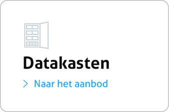 Datakasten   Redlink data specialist voor het elektrotechnisch bedrijf