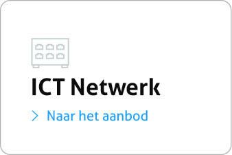ICT NETWERK   REDLINK data specialist voor het elektrotechnisch bedrijf